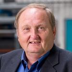 Karl-Heinz Eichler